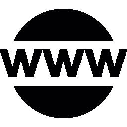 web58-1